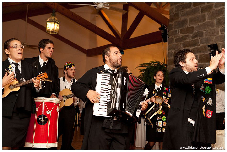 Destination wedding, Madeira Portugal wedding, Monica & Helder (44)