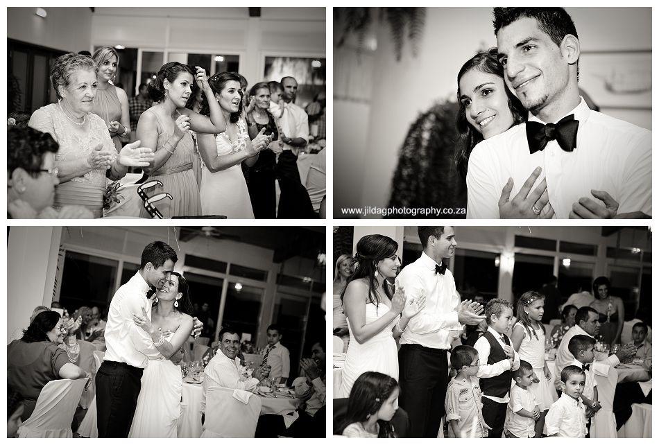 Destination wedding, Madeira Portugal wedding, Monica & Helder (46)