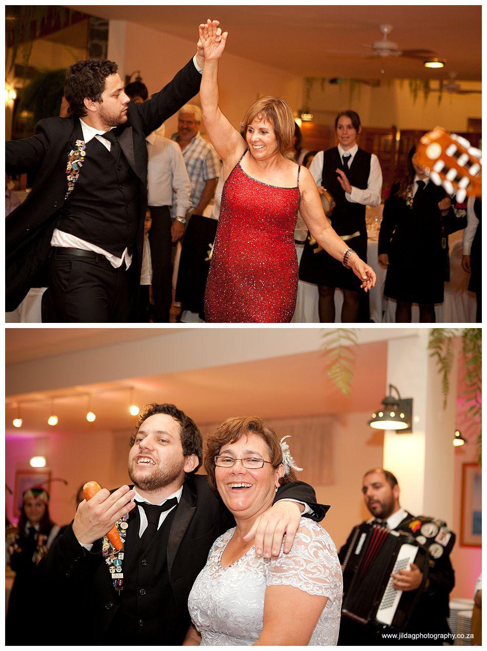 Destination wedding, Madeira Portugal wedding, Monica & Helder (47)