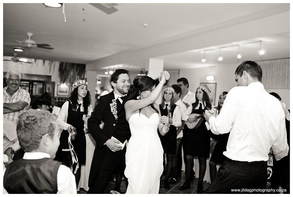 Destination wedding, Madeira Portugal wedding, Monica & Helder (48)