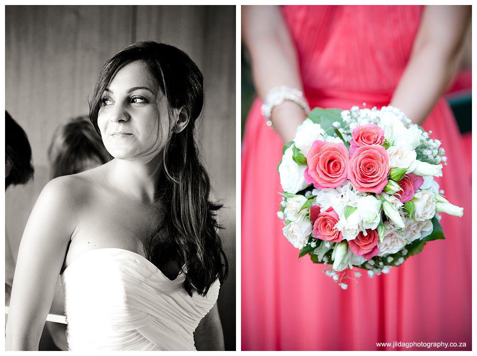 Destination wedding, Madeira Portugal wedding, Monica & Helder (7)