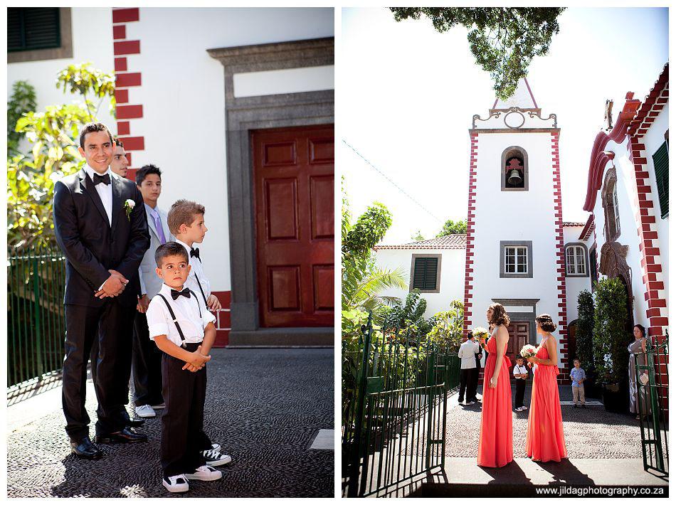 Destination wedding, Madeira Portugal wedding, Monica & Helder (9)