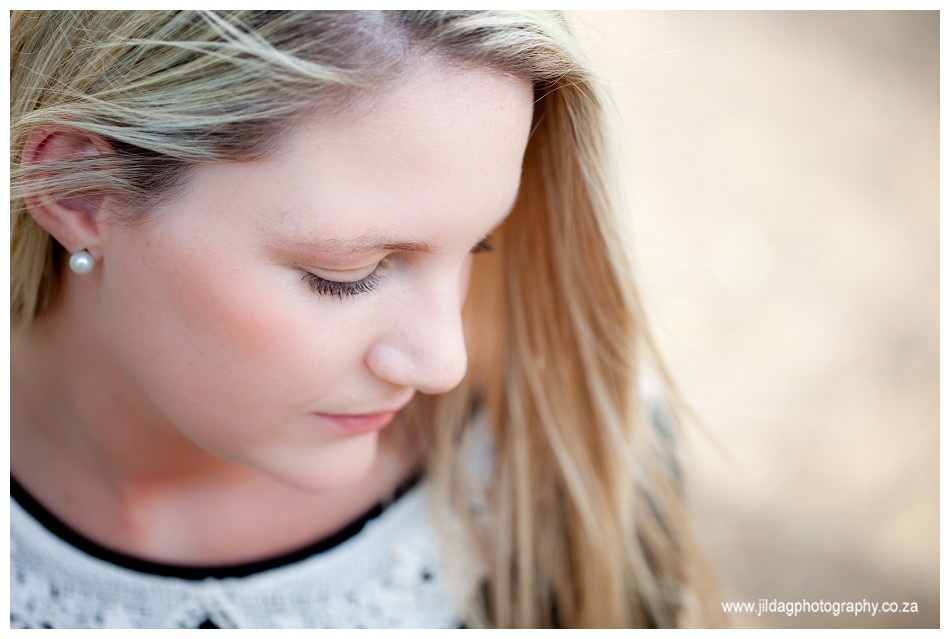 Engagement - Cape Town - Photographer - Jilda G (10)