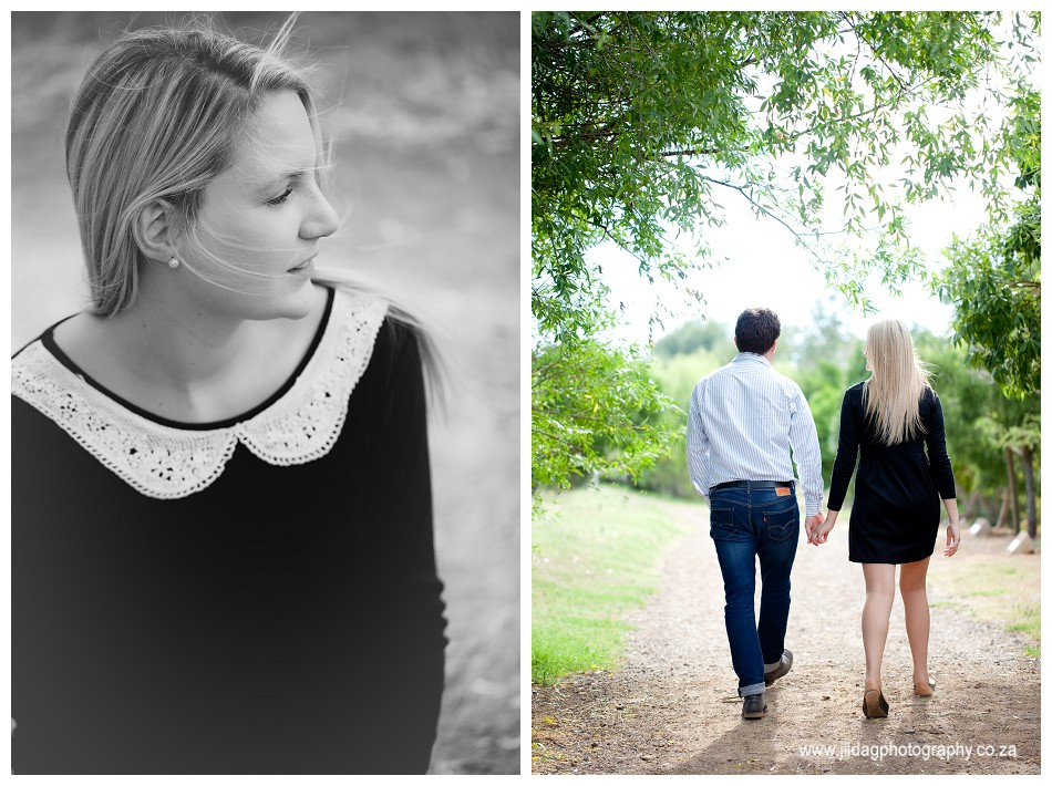Engagement - Cape Town - Photographer - Jilda G (11)