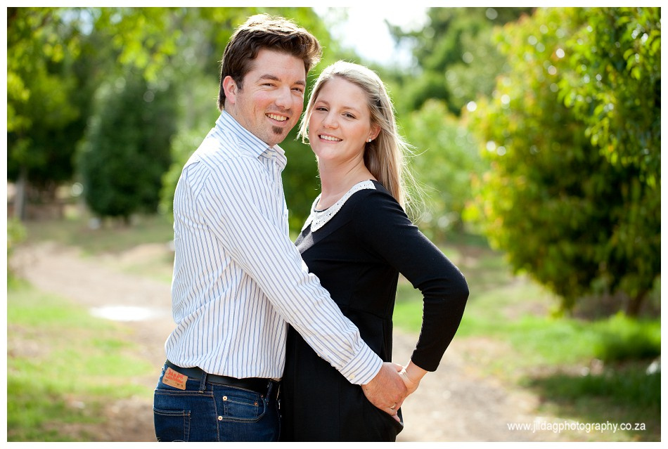 Engagement - Cape Town - Photographer - Jilda G (12)