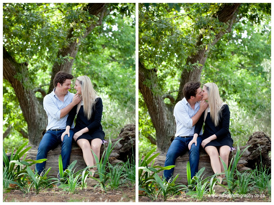 Engagement - Cape Town - Photographer - Jilda G (13)