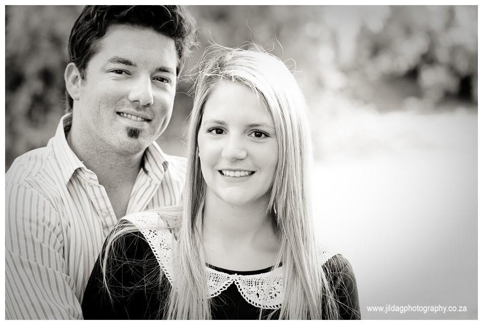 Engagement - Cape Town - Photographer - Jilda G (15)