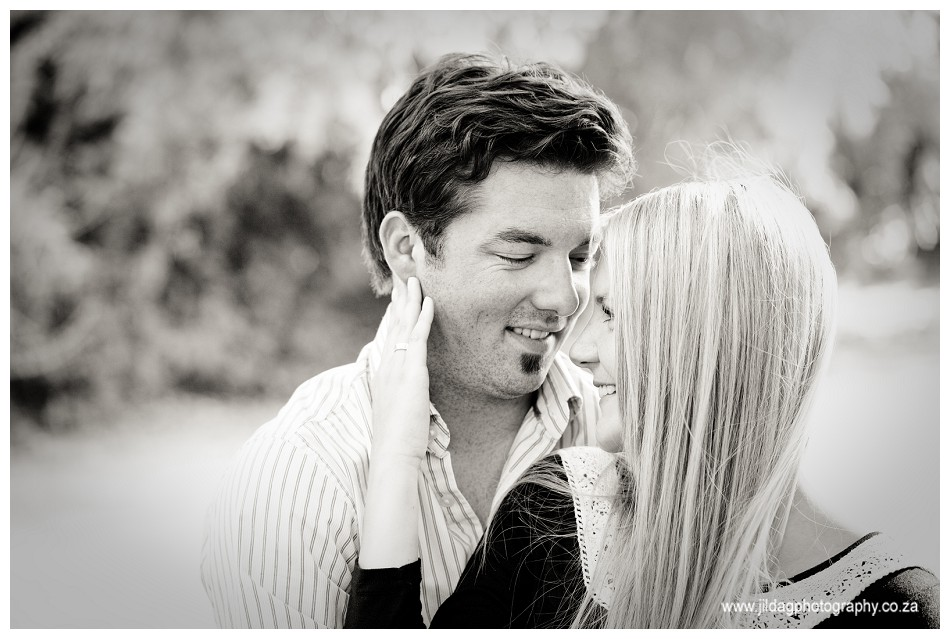 Engagement - Cape Town - Photographer - Jilda G (16)
