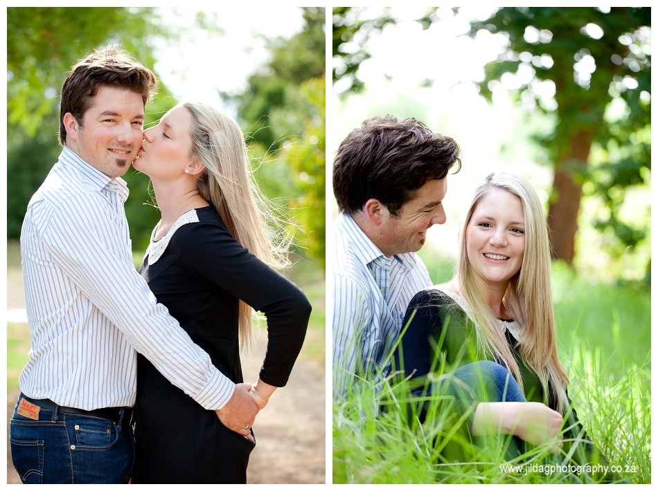 Engagement - Cape Town - Photographer - Jilda G (17)