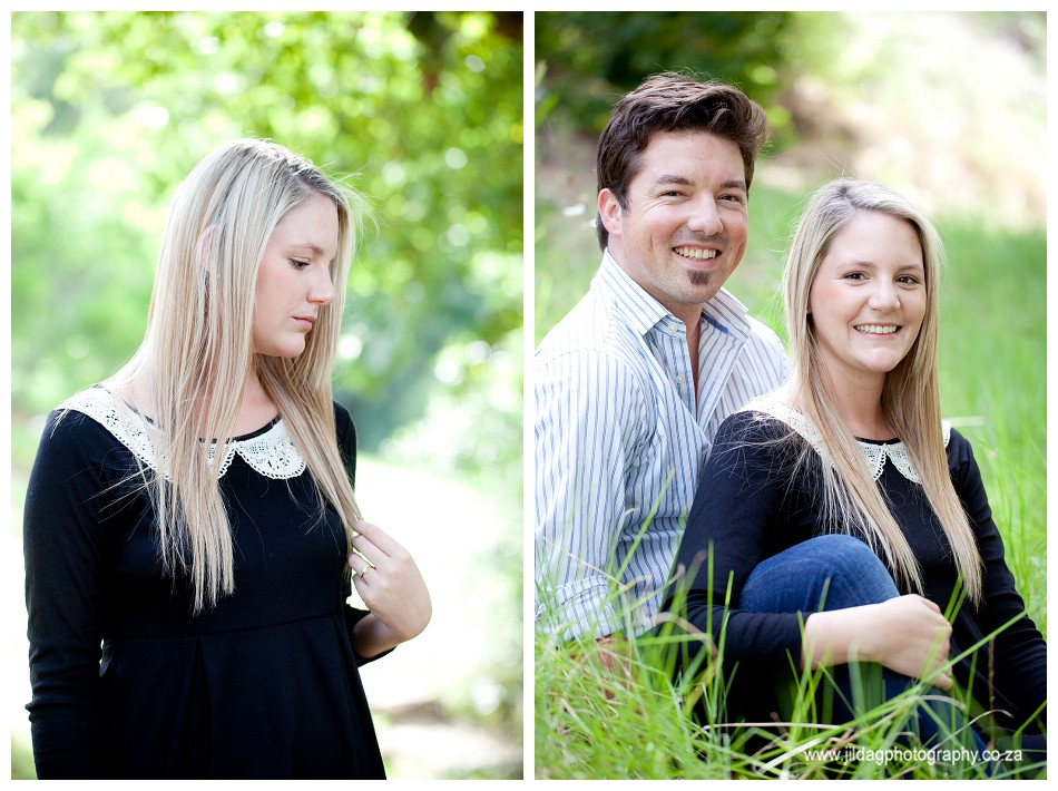 Engagement - Cape Town - Photographer - Jilda G (18)