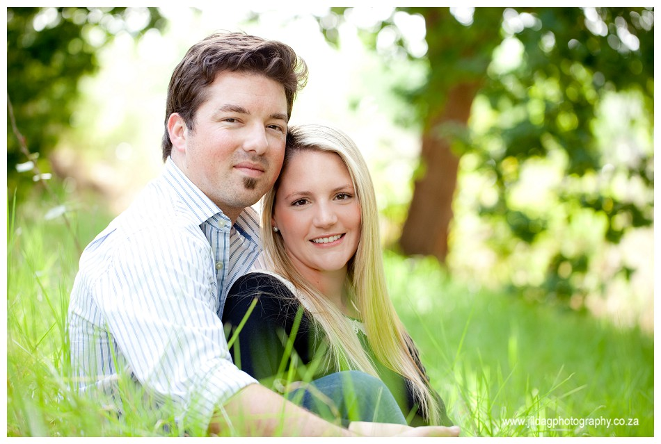 Engagement - Cape Town - Photographer - Jilda G (20)