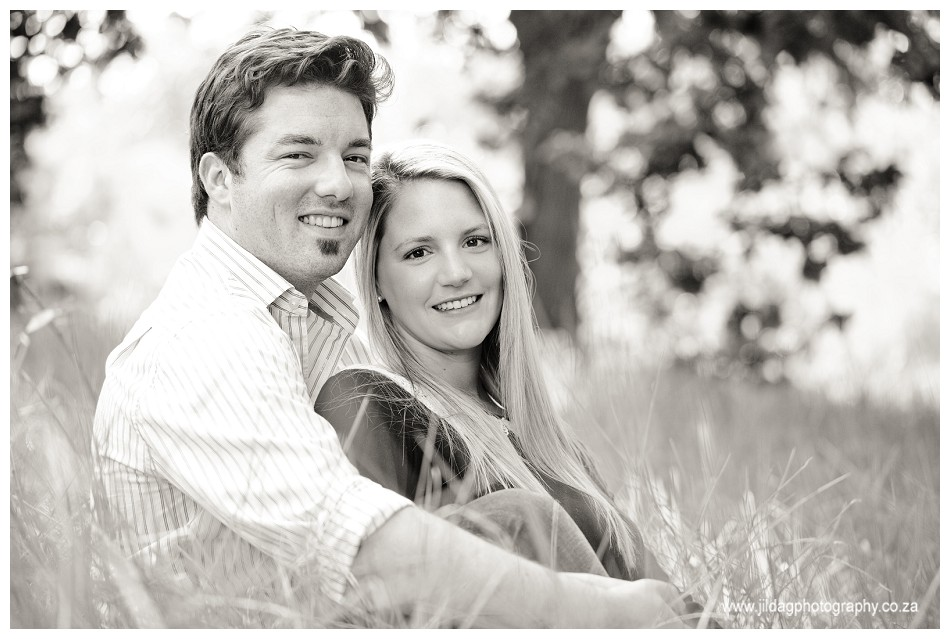 Engagement - Cape Town - Photographer - Jilda G (21)