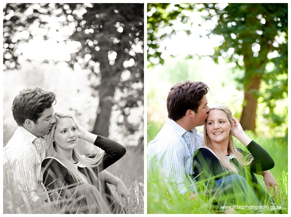 Engagement - Cape Town - Photographer - Jilda G (23)