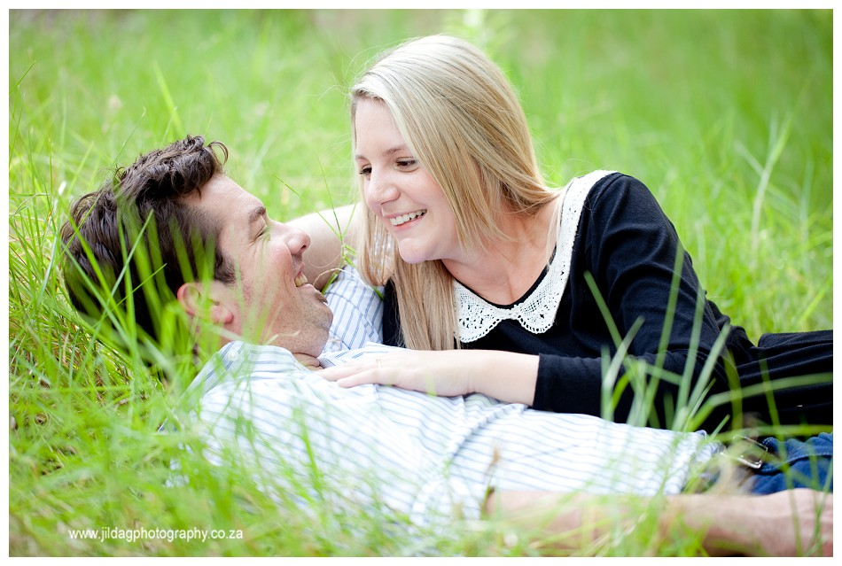 Engagement - Cape Town - Photographer - Jilda G (24)