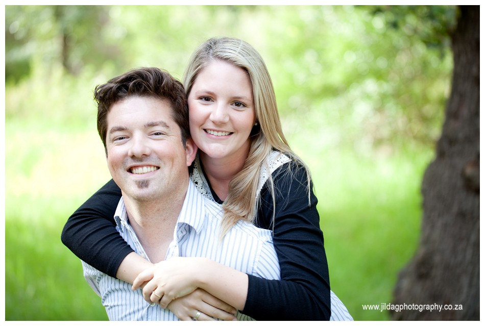 Engagement - Cape Town - Photographer - Jilda G (26)