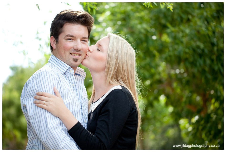 Engagement - Cape Town - Photographer - Jilda G (3)