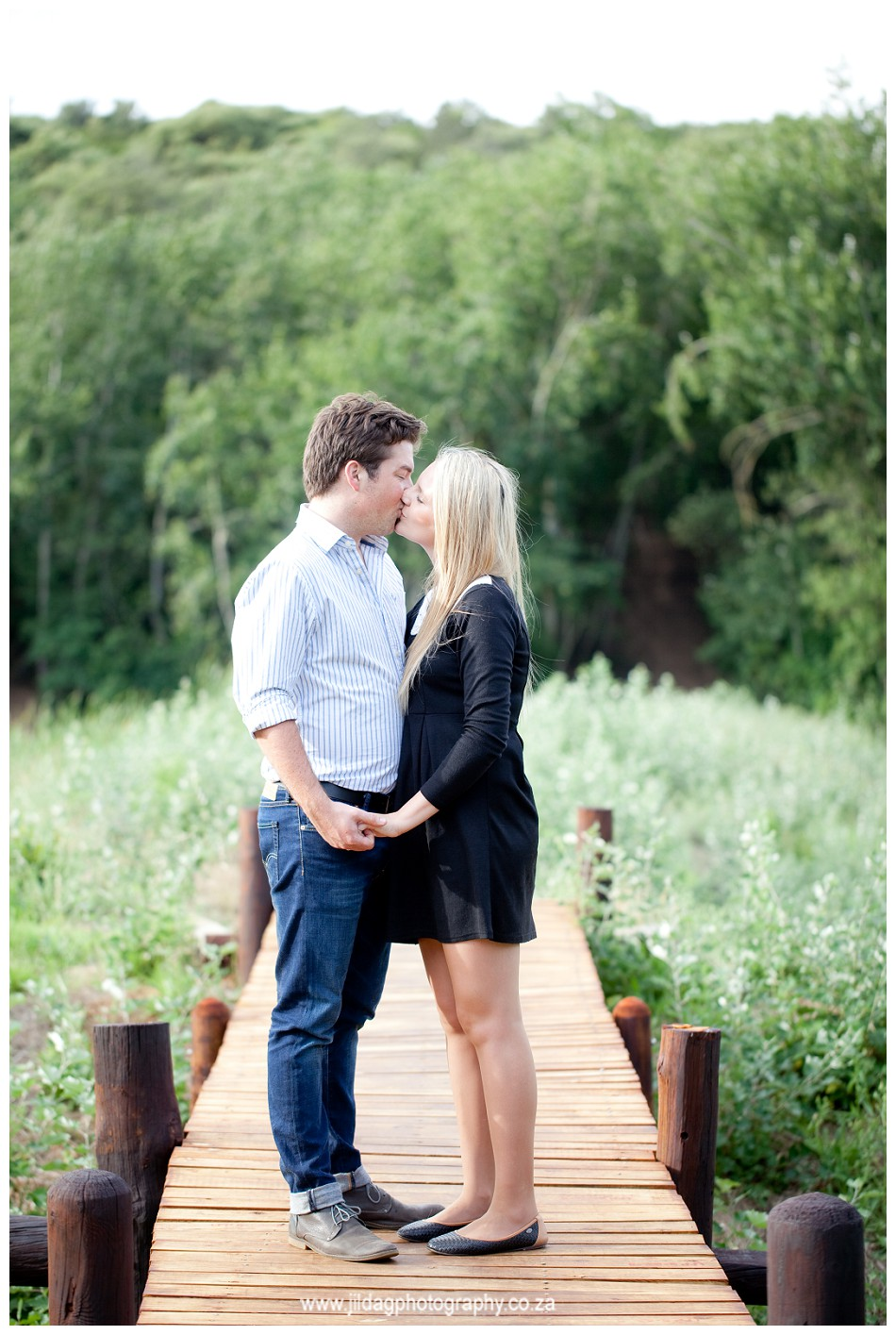 Engagement - Cape Town - Photographer - Jilda G (36)