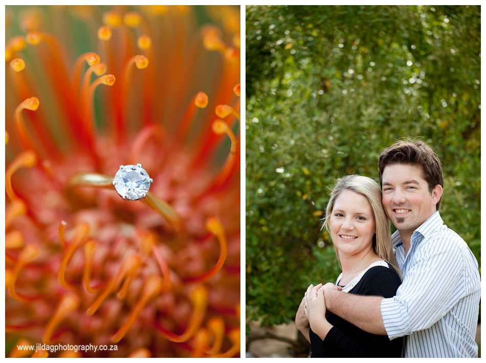 Engagement - Cape Town - Photographer - Jilda G (37)