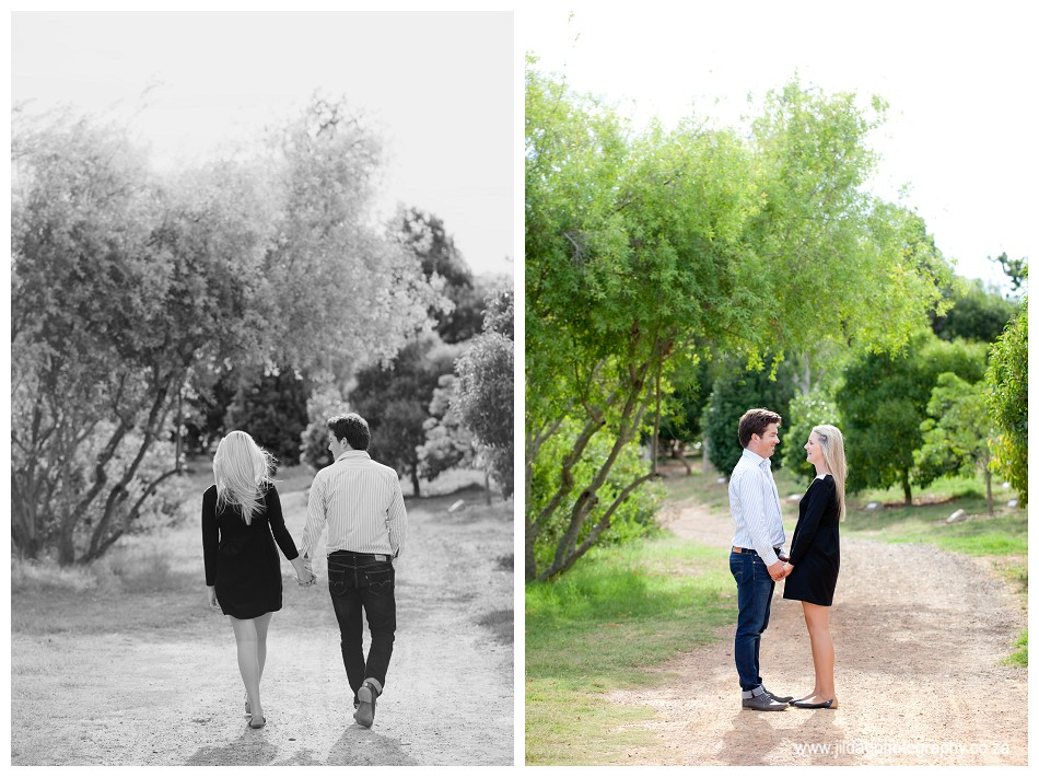Engagement - Cape Town - Photographer - Jilda G (5)