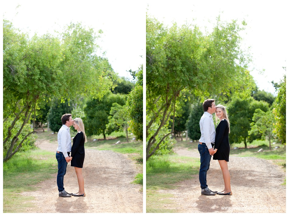 Engagement - Cape Town - Photographer - Jilda G (7)