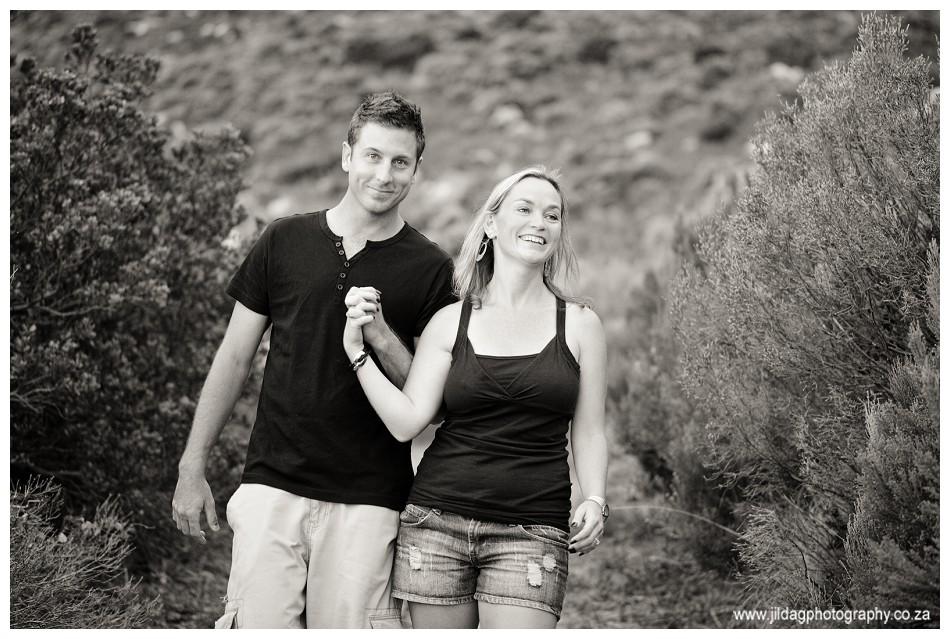 Engagement shoot - Hout Bay - Jilda G Photography (18)