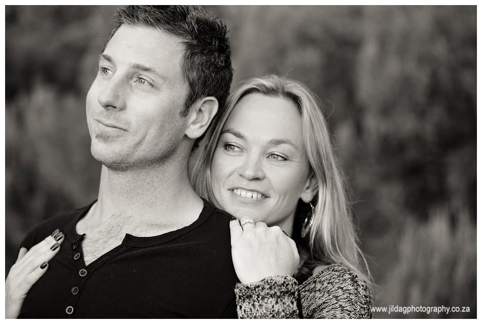 Engagement shoot - Hout Bay - Jilda G Photography (31)