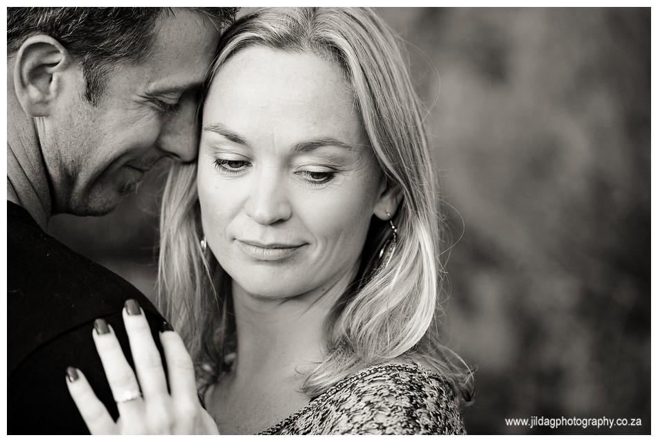 Engagement shoot - Hout Bay - Jilda G Photography (32)