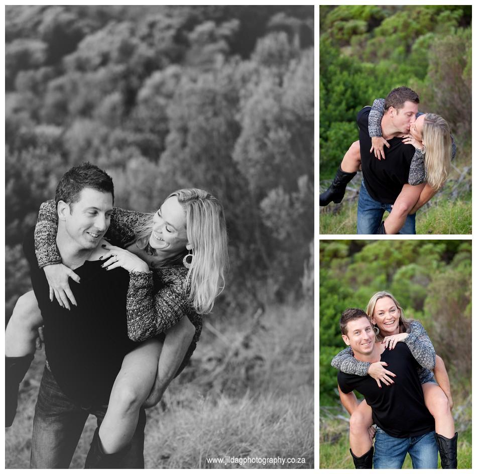 Engagement shoot - Hout Bay - Jilda G Photography (36)