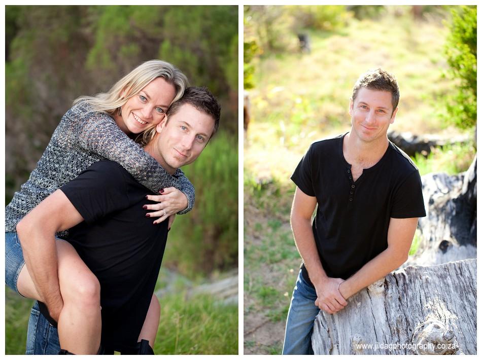 Engagement shoot - Hout Bay - Jilda G Photography (37)