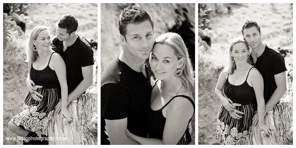 Engagement shoot - Hout Bay - Jilda G Photography (39)