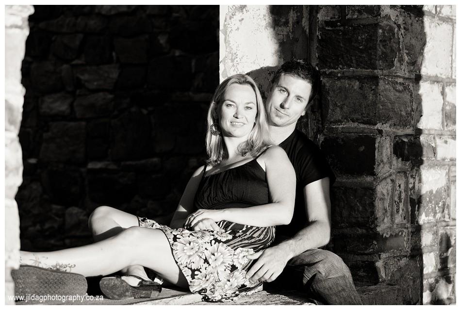 Engagement shoot - Hout Bay - Jilda G Photography (40)