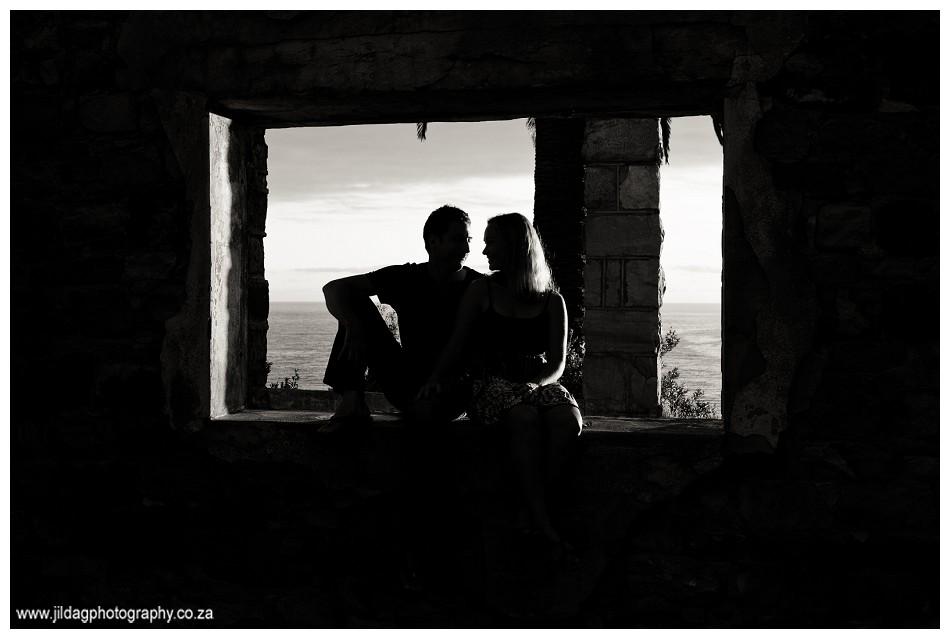 Engagement shoot - Hout Bay - Jilda G Photography (41)