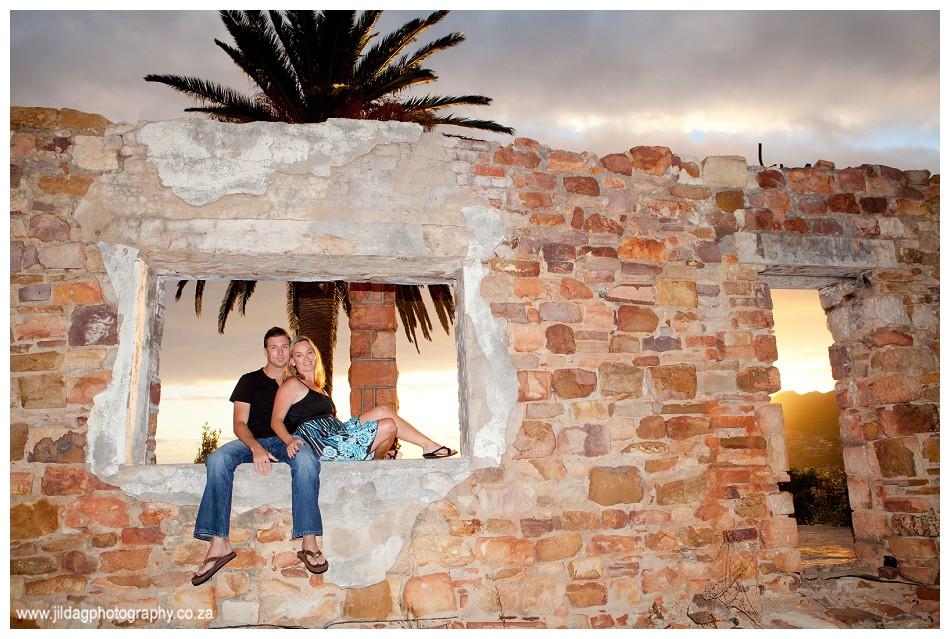 Engagement shoot - Hout Bay - Jilda G Photography (42)