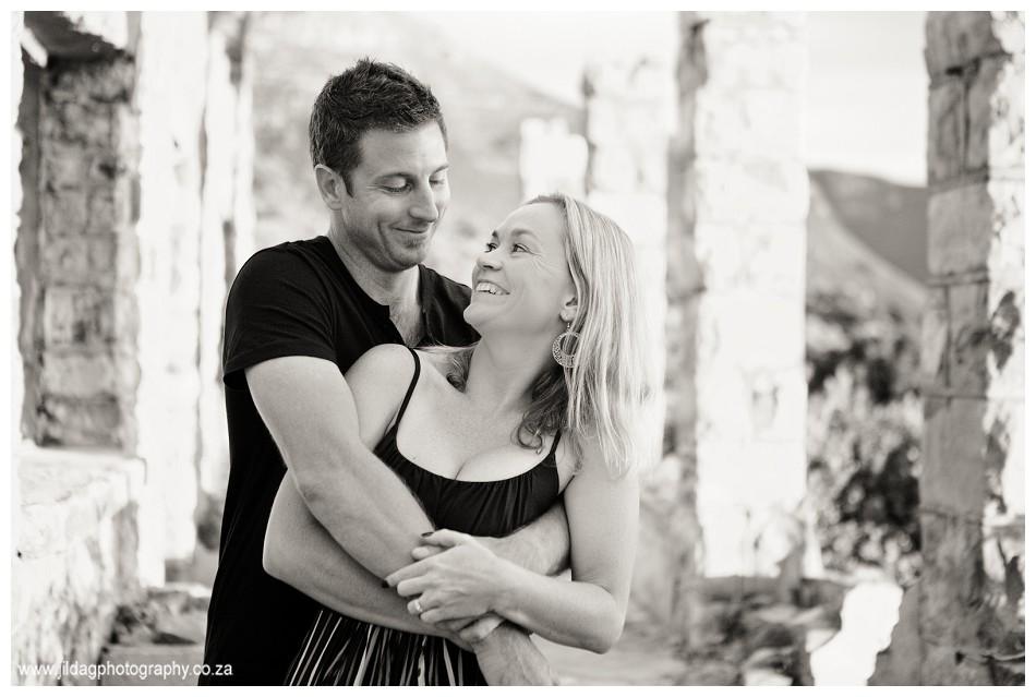 Engagement shoot - Hout Bay - Jilda G Photography (44)