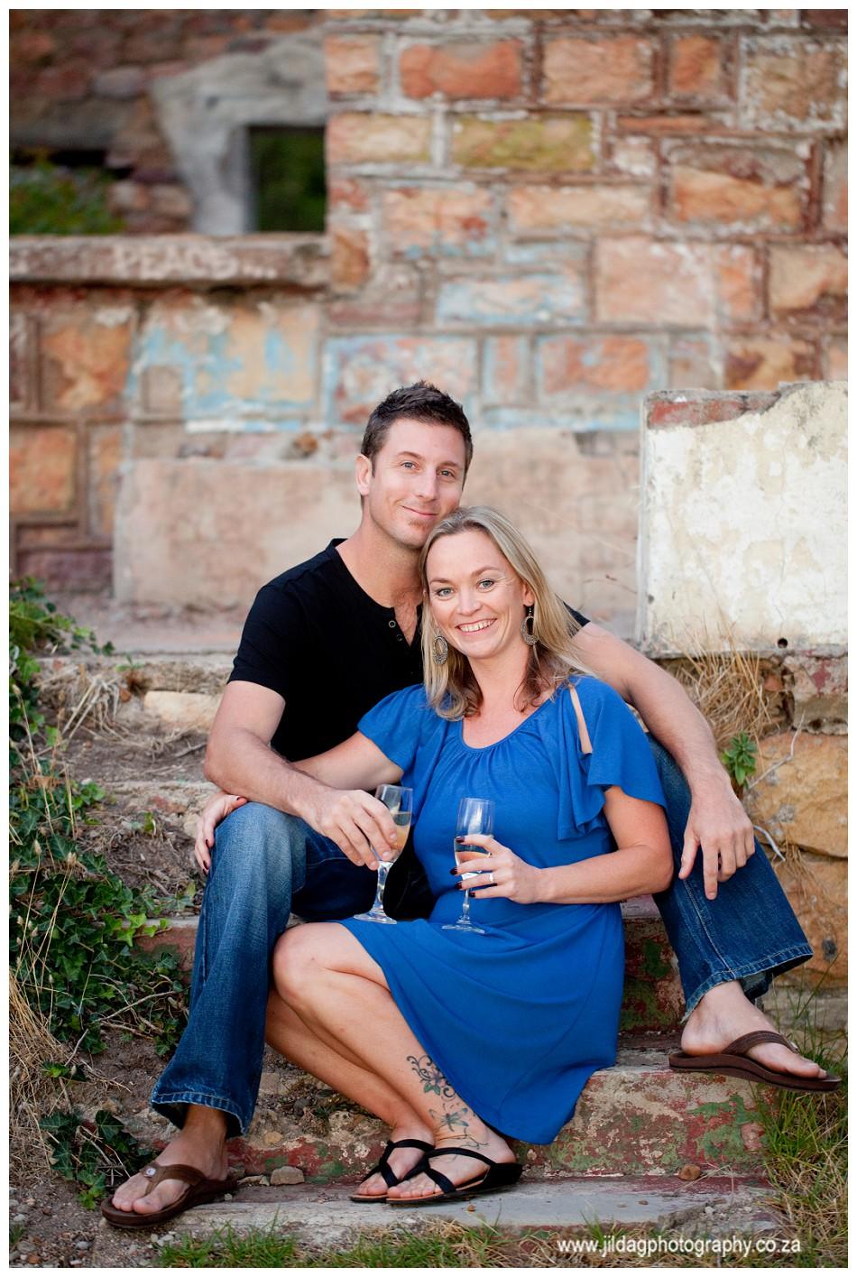 Engagement shoot - Hout Bay - Jilda G Photography (51)