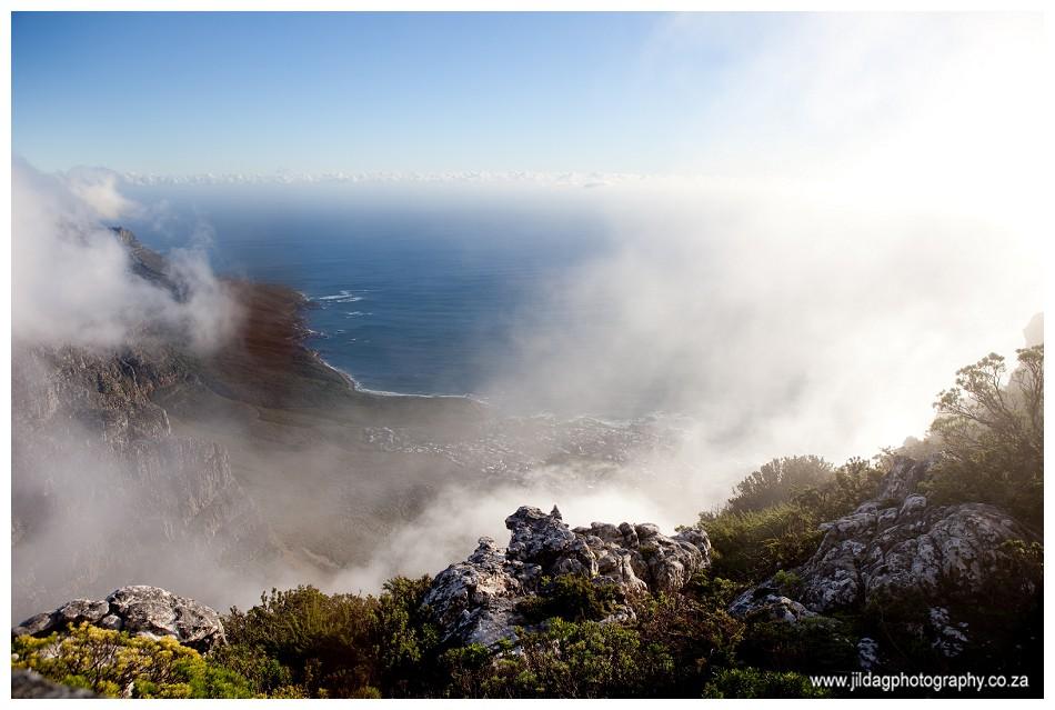 Engagement shoot - Jilda G - Table Mountain (14)