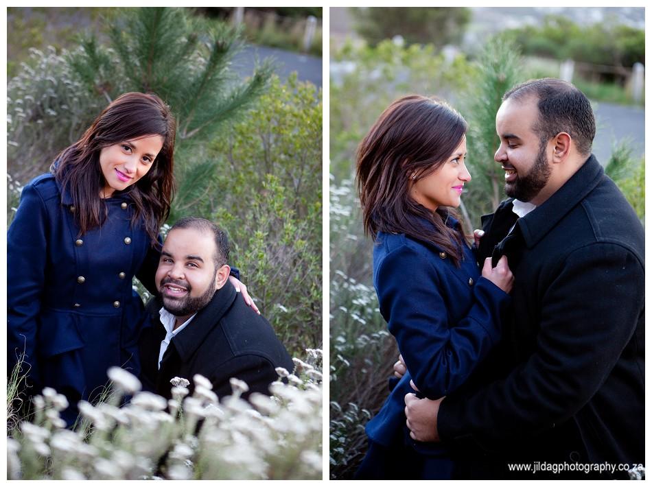 Engagement shoot - Jilda G - Table Mountain (21)