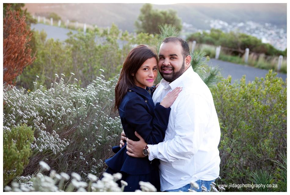 Engagement shoot - Jilda G - Table Mountain (24)
