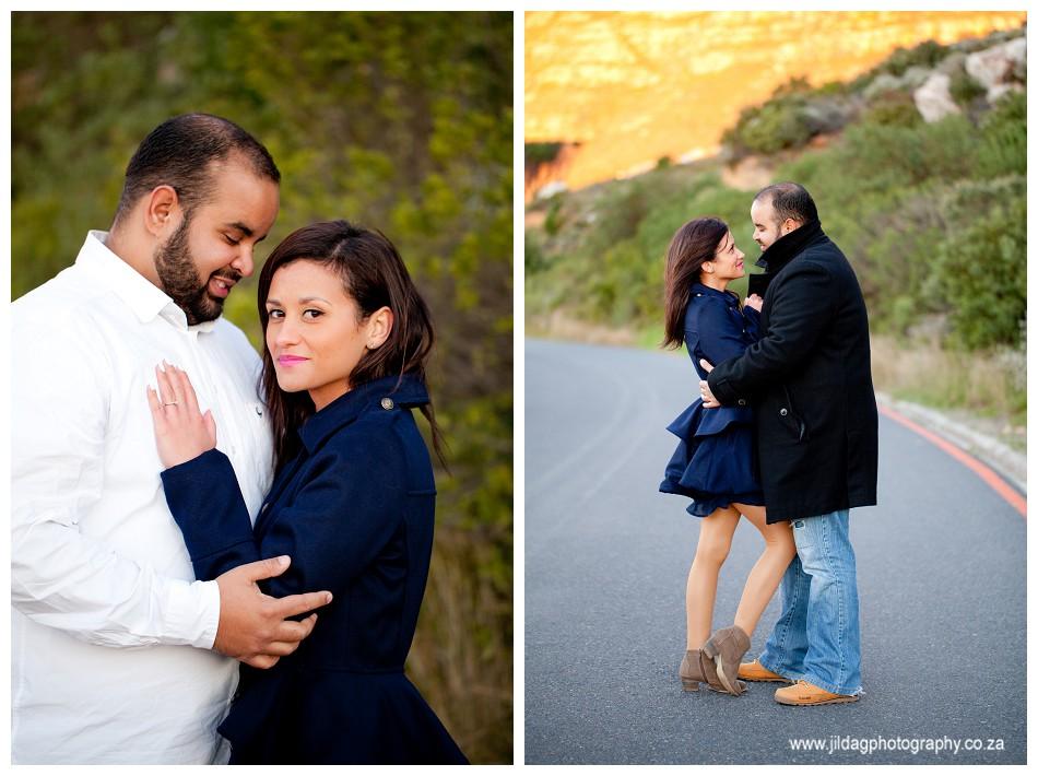 Engagement shoot - Jilda G - Table Mountain (30)