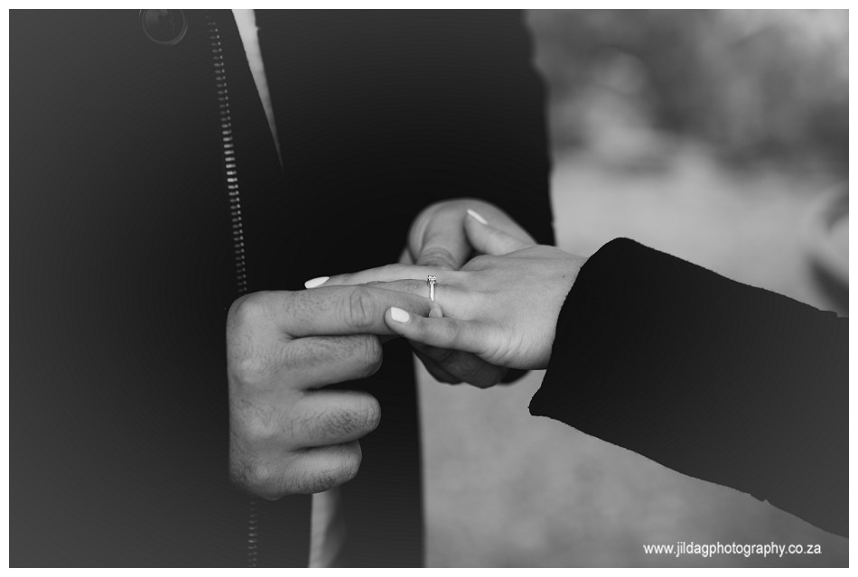 Engagement shoot - Jilda G - Table Mountain (4)