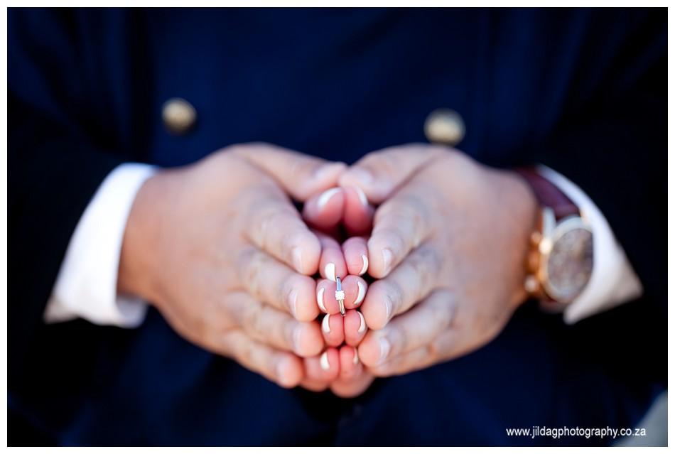 Engagement shoot - Jilda G - Table Mountain (7)