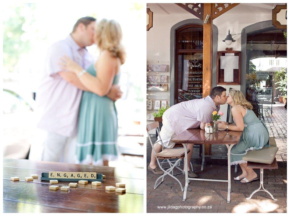 Engagement shoot, Stellenbosch , Mark and Desi (11)