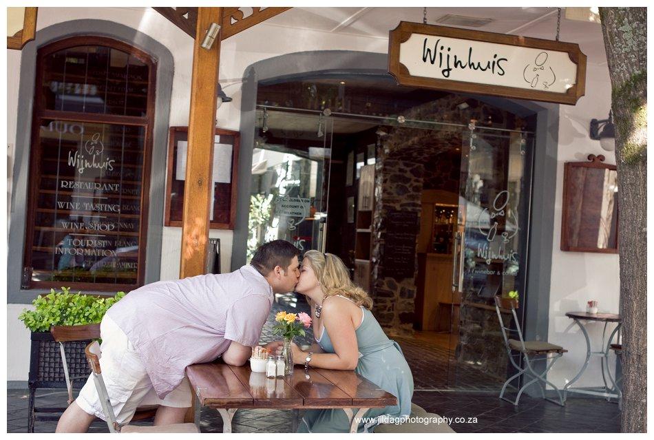 Engagement shoot, Stellenbosch , Mark and Desi (12)