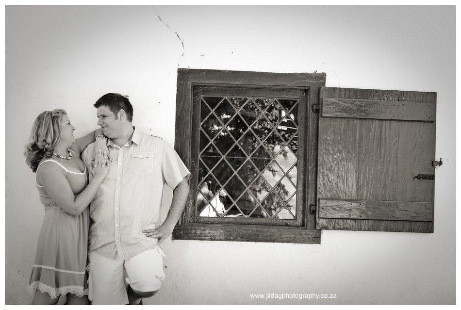 Engagement shoot, Stellenbosch , Mark and Desi (16)