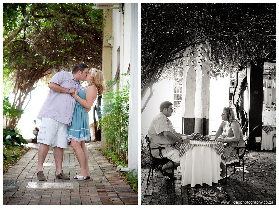 Engagement shoot, Stellenbosch , Mark and Desi (2)