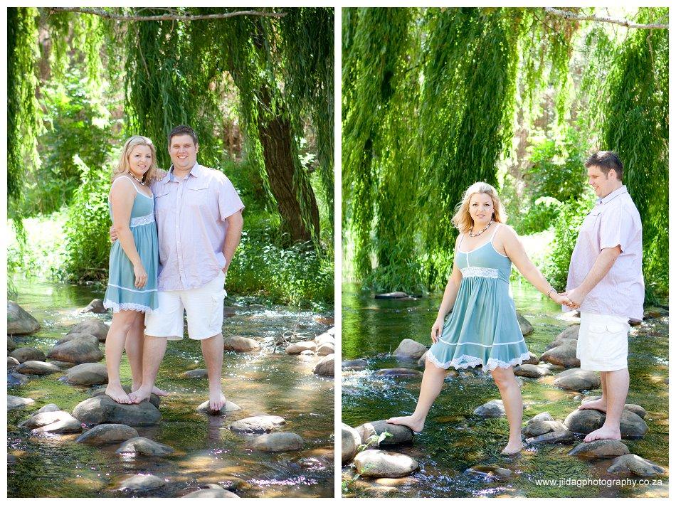 Engagement shoot, Stellenbosch , Mark and Desi (21)