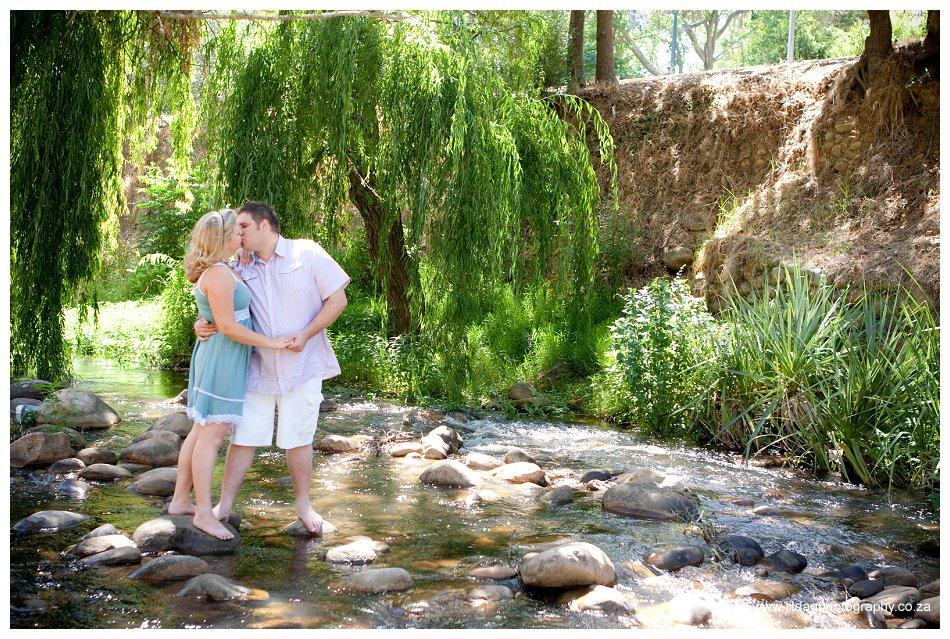 Engagement shoot, Stellenbosch , Mark and Desi (23)