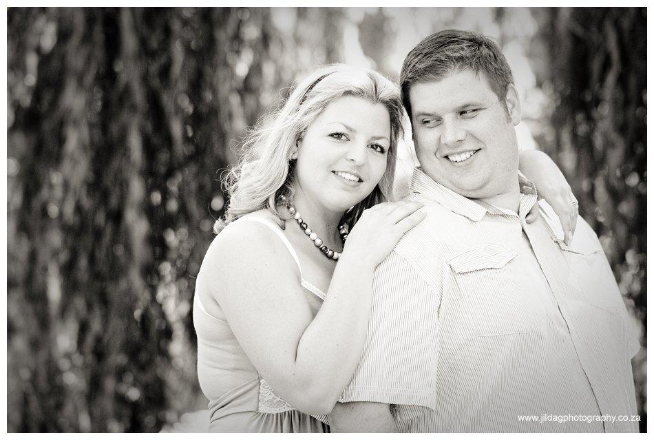 Engagement shoot, Stellenbosch , Mark and Desi (25)