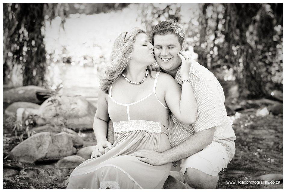 Engagement shoot, Stellenbosch , Mark and Desi (26)