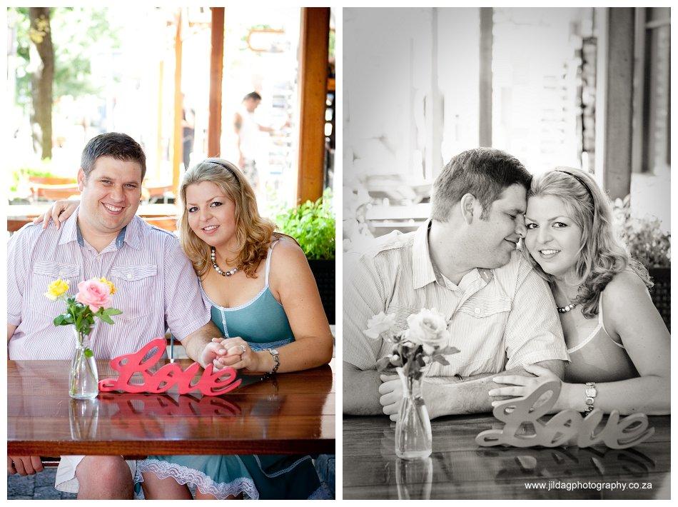 Engagement shoot, Stellenbosch , Mark and Desi (9)